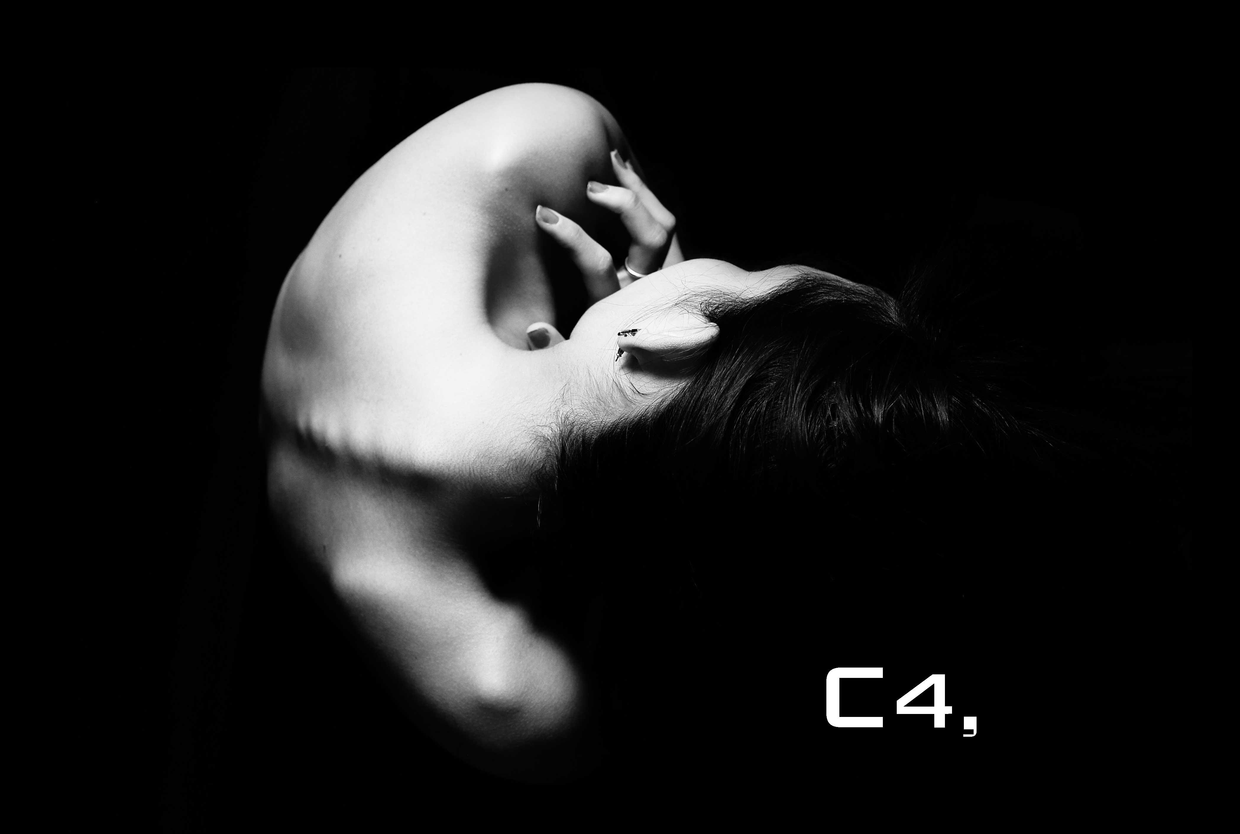 【福祉機器】頸髄損傷C4受傷者の暮らし1