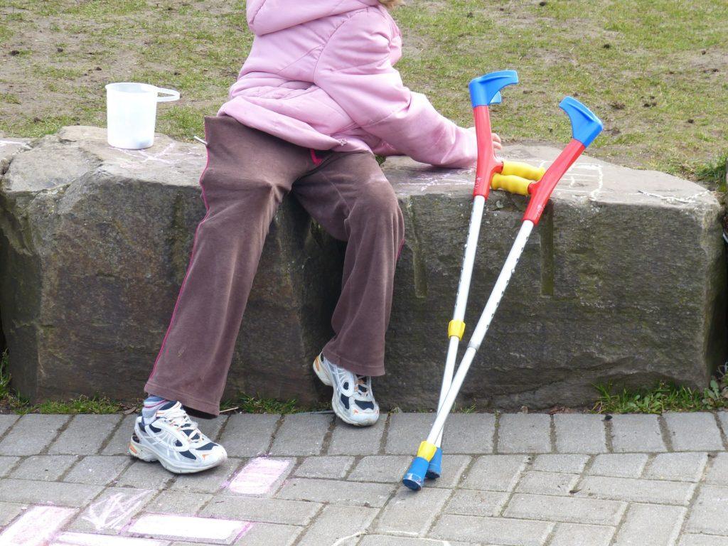 福祉サービスを使うなら!障害児通所支援【保育所等訪問支援】編01