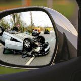 【障がい者コラム】交通事故によって障がい者となった方が得られる収入01