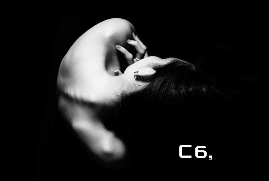 【福祉機器】頸髄損傷C6受傷者の暮らし1