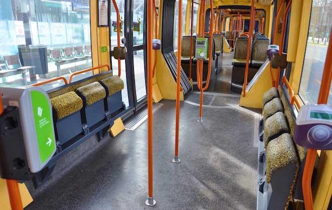 車いす利用者のバス乗車【乗車拒否は是か?非か?】10